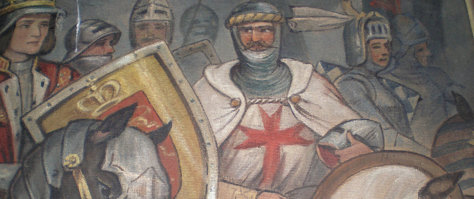 Gran Priorato de España